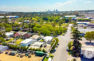 Picture of 18 Melbourne Street, Rocklea QLD 4106