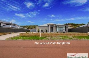 Picture of 38 Lookout Vista, Singleton WA 6175