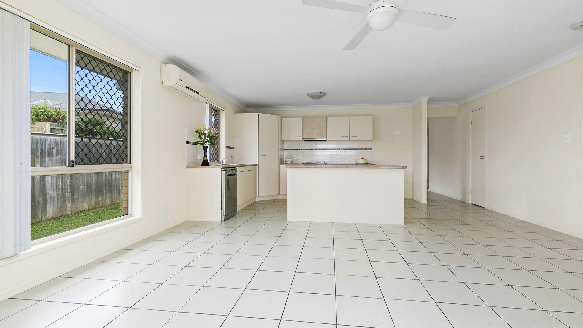 3 Sands Court, Collingwood Park QLD 4301, Image 1