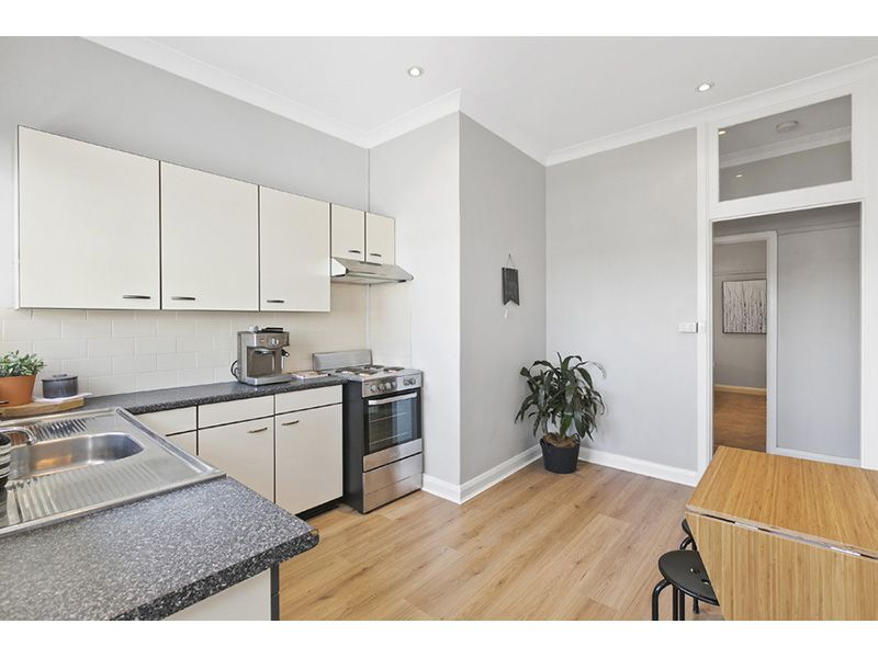 7/26 Brooks Street, Cooks Hill NSW 2300, Image 1