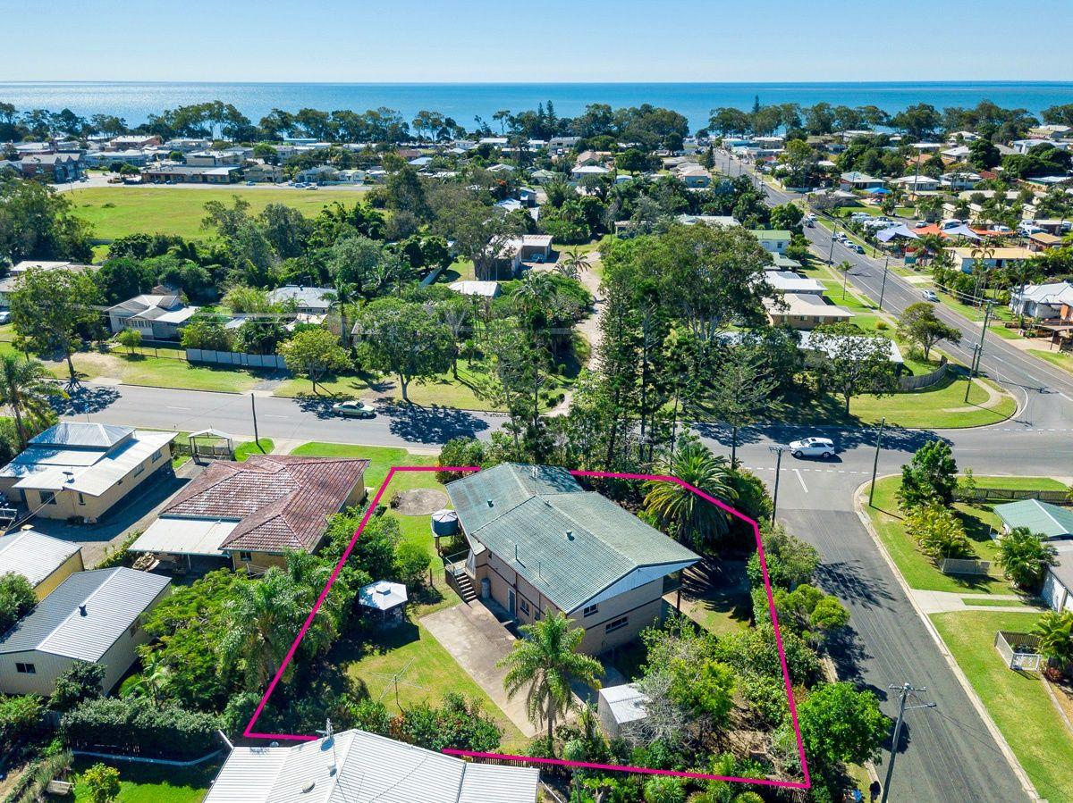 289 Torquay Terrace, Torquay QLD 4655, Image 0