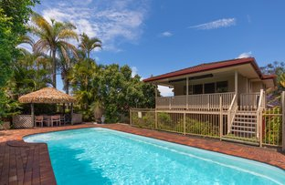 Picture of 48 Modred Street, Carindale QLD 4152