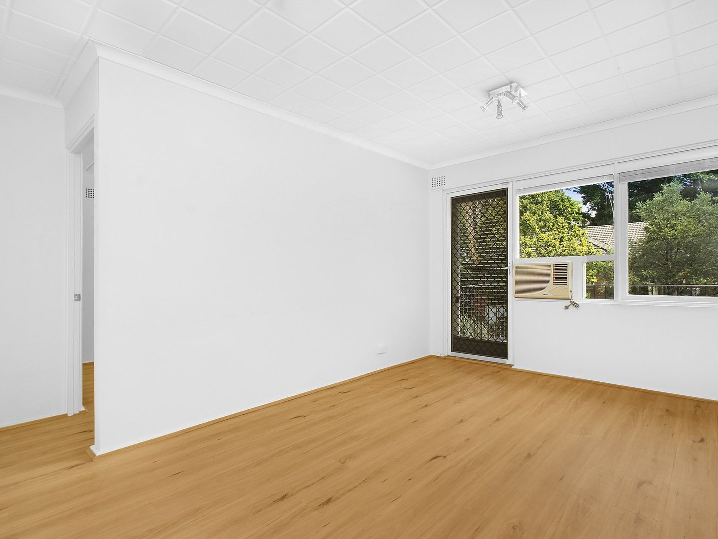 12/377 New Canterbury road, Dulwich Hill NSW 2203, Image 0