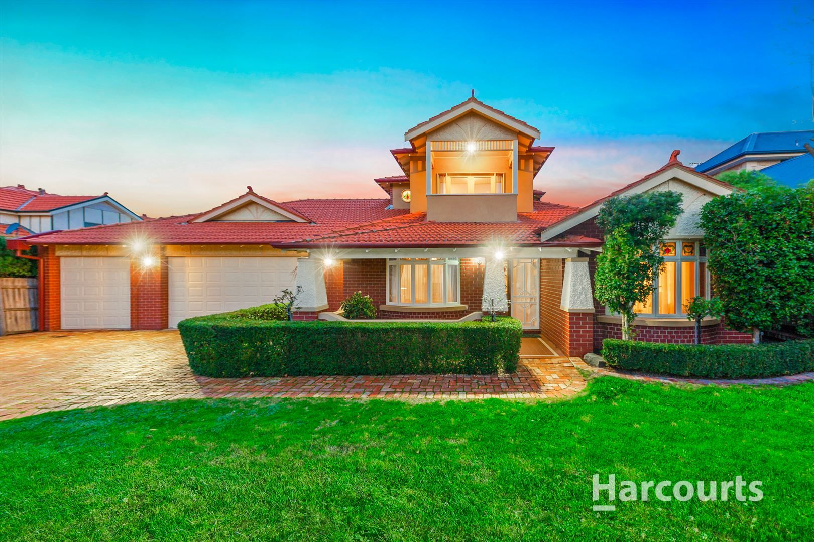 10 Imperial Court, Hillside VIC 3037, Image 0