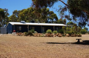 63 Twilight Brae, Toodyay WA 6566