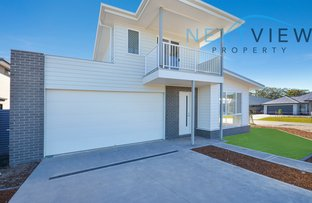 Picture of 17 Fin Street, Fern Bay NSW 2295