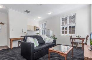 Picture of 606/301 Ann Street, Brisbane City QLD 4000