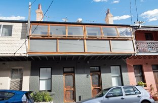 Picture of 15 Alfred Street, Newcastle East NSW 2300