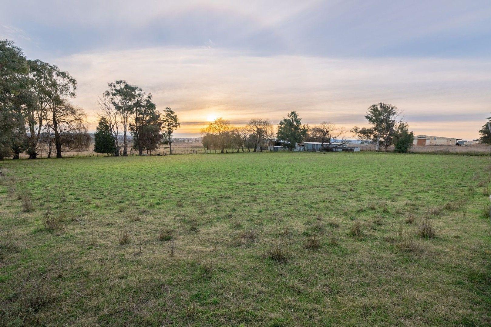 96 White Rock Road, White Rock NSW 2795, Image 0