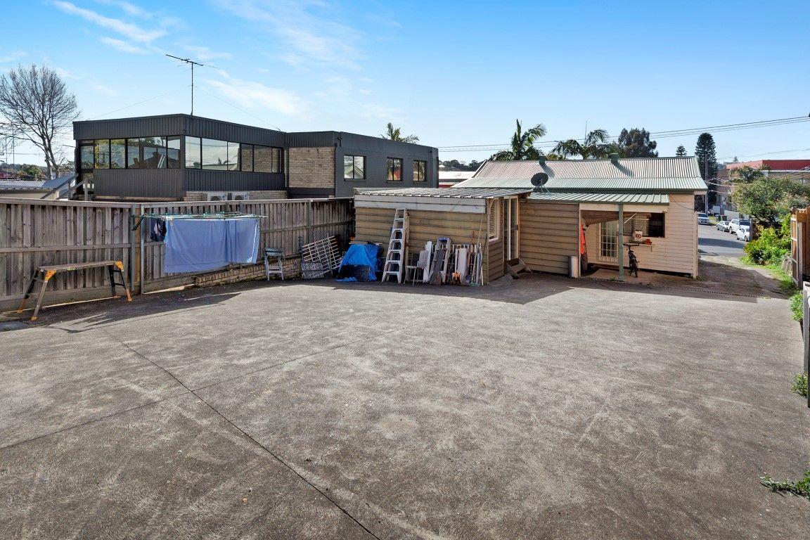 65 Darley Street, Mona Vale NSW 2103, Image 2