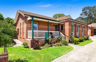 Picture of 1/32 Chapman Street, Diamond Creek VIC 3089