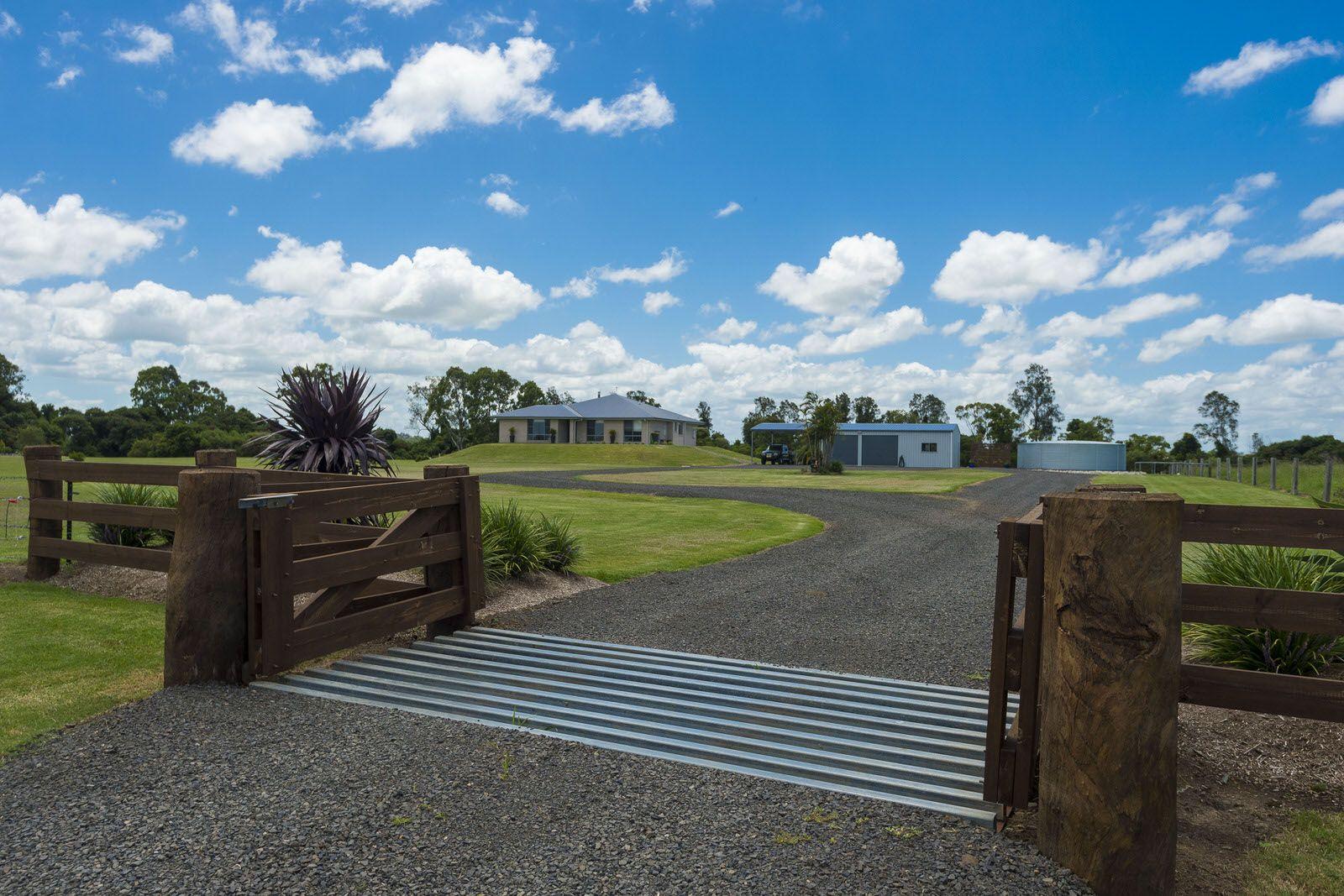 1120 Woodburn Coraki Road, Bungawalbin NSW 2469, Image 1