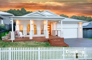 Picture of 139 Withers Street, West Wallsend NSW 2286