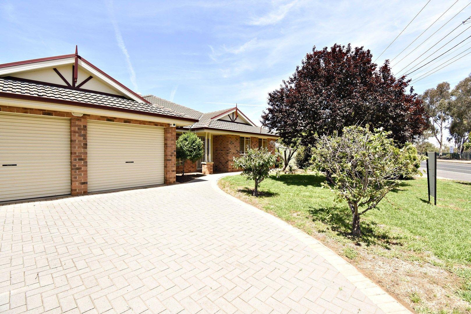384 Macquarie Street, Dubbo NSW 2830, Image 0