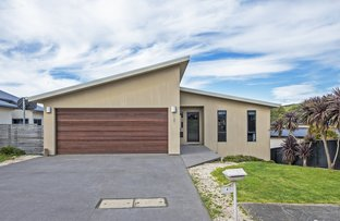 Picture of 4 Panorama Crescent, Cooee TAS 7320