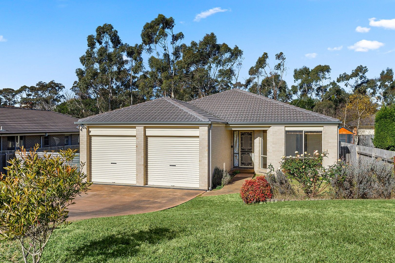 7 Baker Street, Moss Vale NSW 2577, Image 0