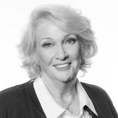 Carol Carter, Sales representative