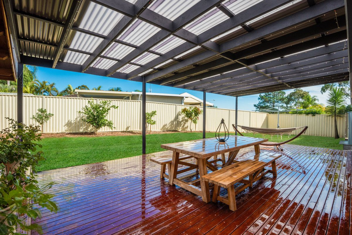 240 Langford Drive, Kariong NSW 2250, Image 1