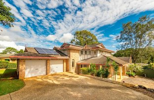Picture of 39 Dudley Drive, Goonellabah NSW 2480