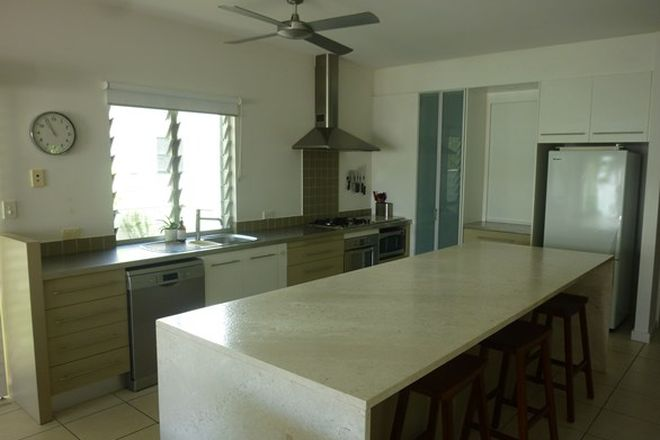 Picture of 37 Hay St, TEWANTIN QLD 4565