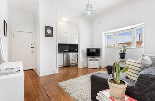 11/159 Glenayr Avenue, Bondi Beach NSW 2026