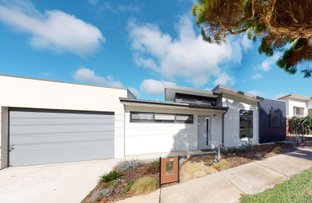 Picture of 1A Fisher Avenue, Belmont VIC 3216