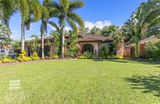 Picture of 37 Bramble Street, Clifton Beach QLD 4879