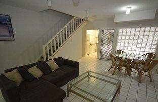 Picture of 5/10-12 Coral Drive, Port Douglas QLD 4877