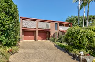 Picture of 14 Cranbrook Street, Mitchelton QLD 4053