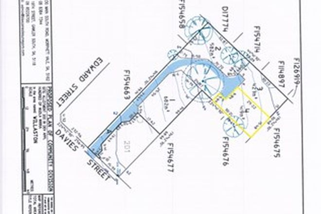 Picture of Lot 6 26 DAVIES STREET, WILLASTON SA 5118