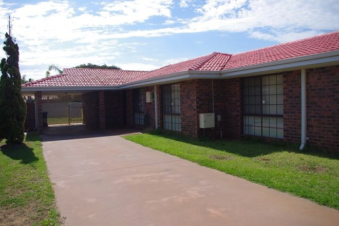 Picture of 10A Macey Court, MOUNT TARCOOLA WA 6530