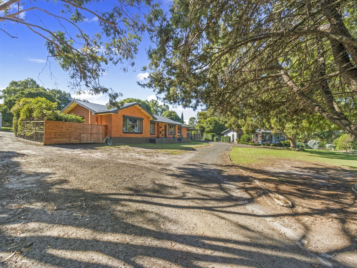 249 South Gippsland Highway, Yarram VIC 3971, Image 1