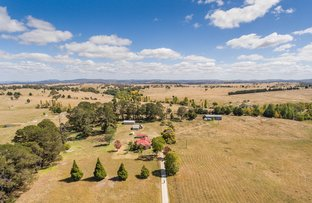 Picture of 1549 Boorolong Road, Armidale NSW 2350