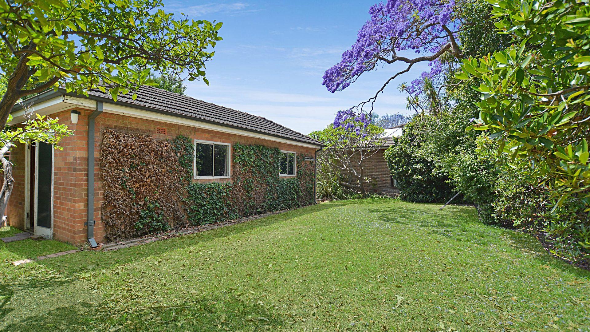 22 Jopling Street, North Ryde NSW 2113, Image 1