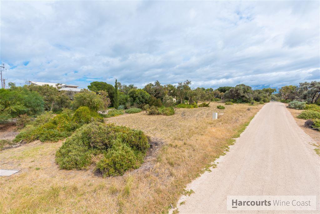 11 Wattle Avenue, Aldinga Beach SA 5173, Image 1