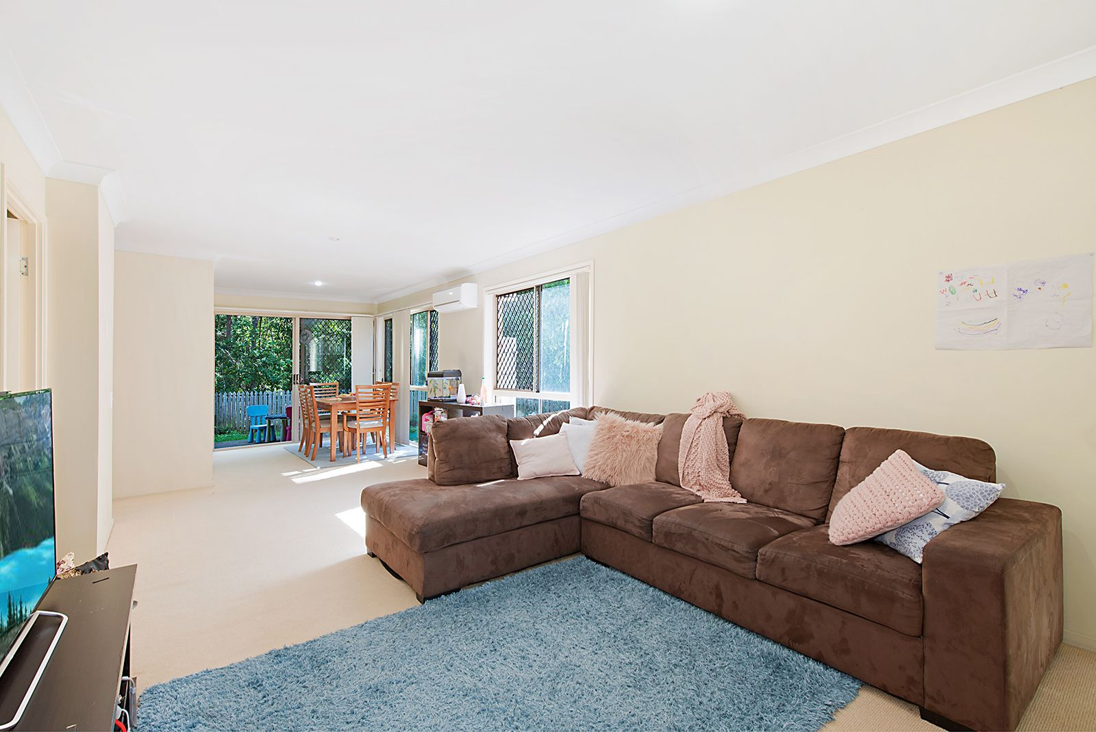 9/65 Hockey St, Kuraby QLD 4112, Image 2