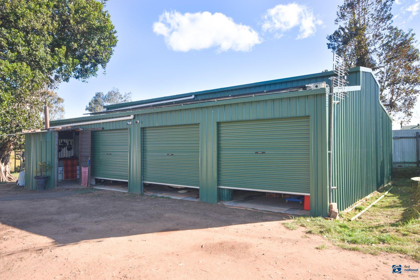 12 Lyons Street, Rappville NSW 2469, Image 2