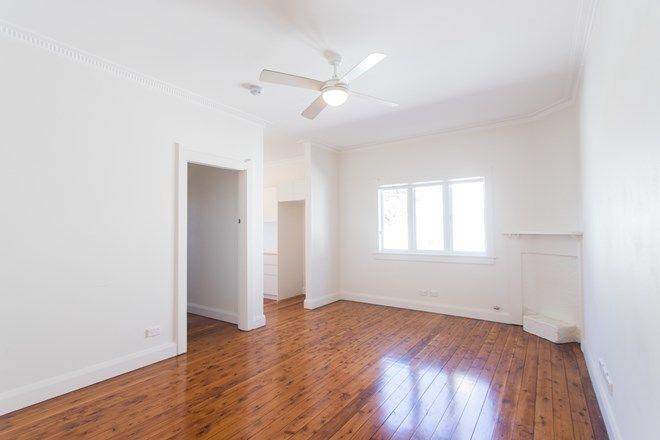 Picture of 2/46C Birrell Street, BONDI JUNCTION NSW 2022
