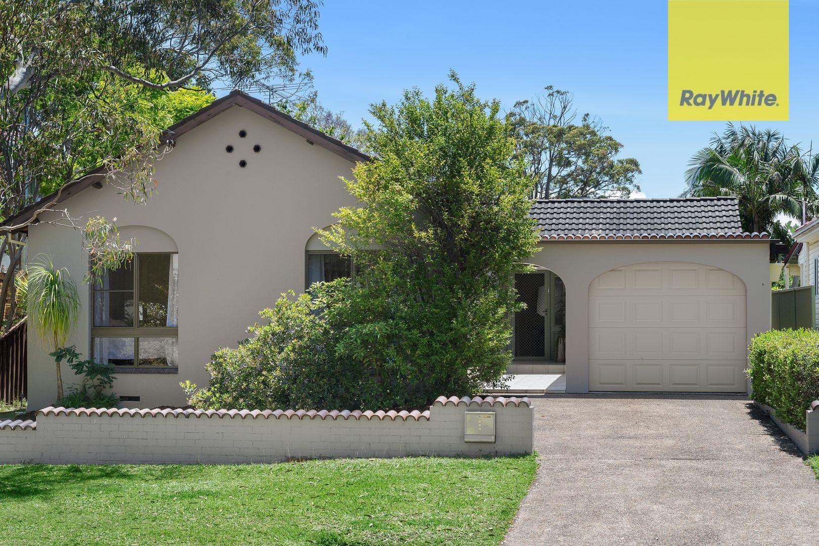 273 Burraneer Bay Road, Caringbah South NSW 2229, Image 1