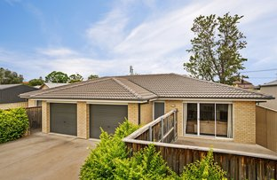 Picture of 1/69A Rawson Street, Aberdare NSW 2325