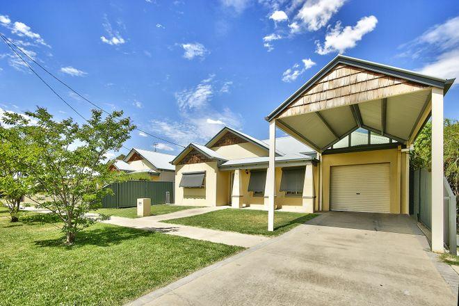 72 Macauley Street, DENILIQUIN NSW 2710