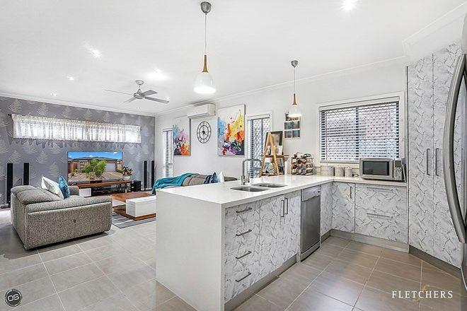 Picture of 6 Gladesville Street, TRUGANINA VIC 3029