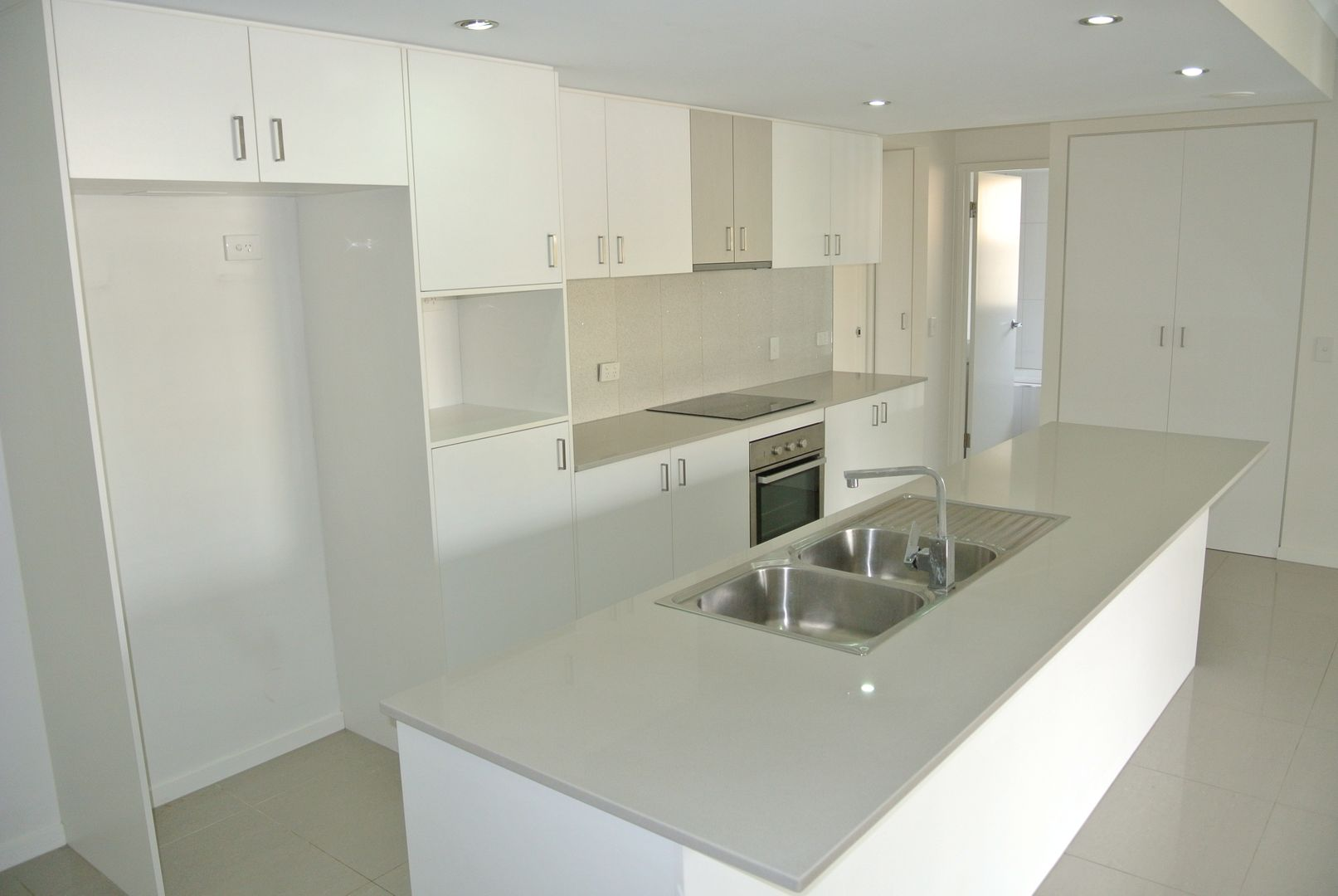 14/36 Kitchener Street, Coorparoo QLD 4151, Image 1