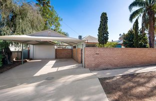 Picture of 4 Cheetham Street, Kalgoorlie WA 6430