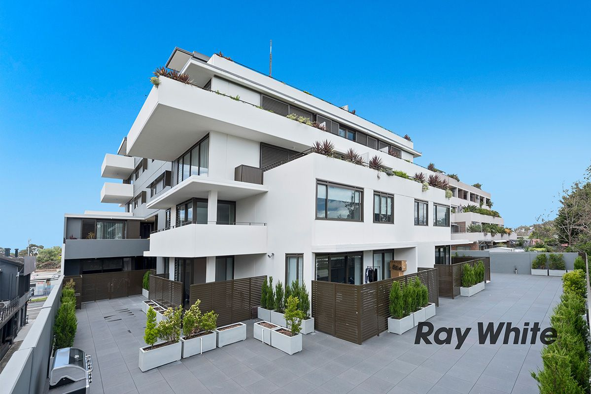 108/544 Pacific Highway, Chatswood NSW 2067, Image 0