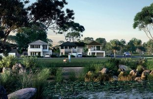 Picture of Lot 741 Anchoridge Estate, Geelong VIC 3220