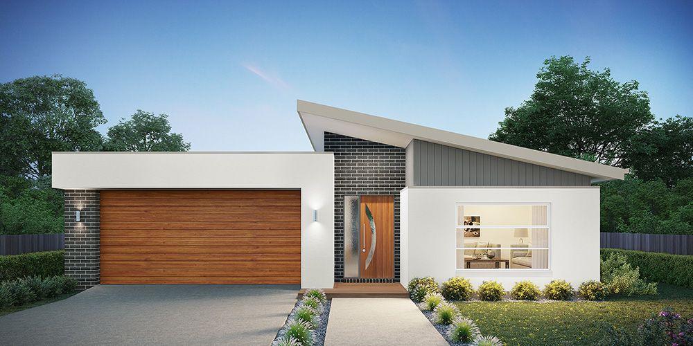 Lot 10 Dodson CR, Mount Kynoch QLD 4350, Image 0