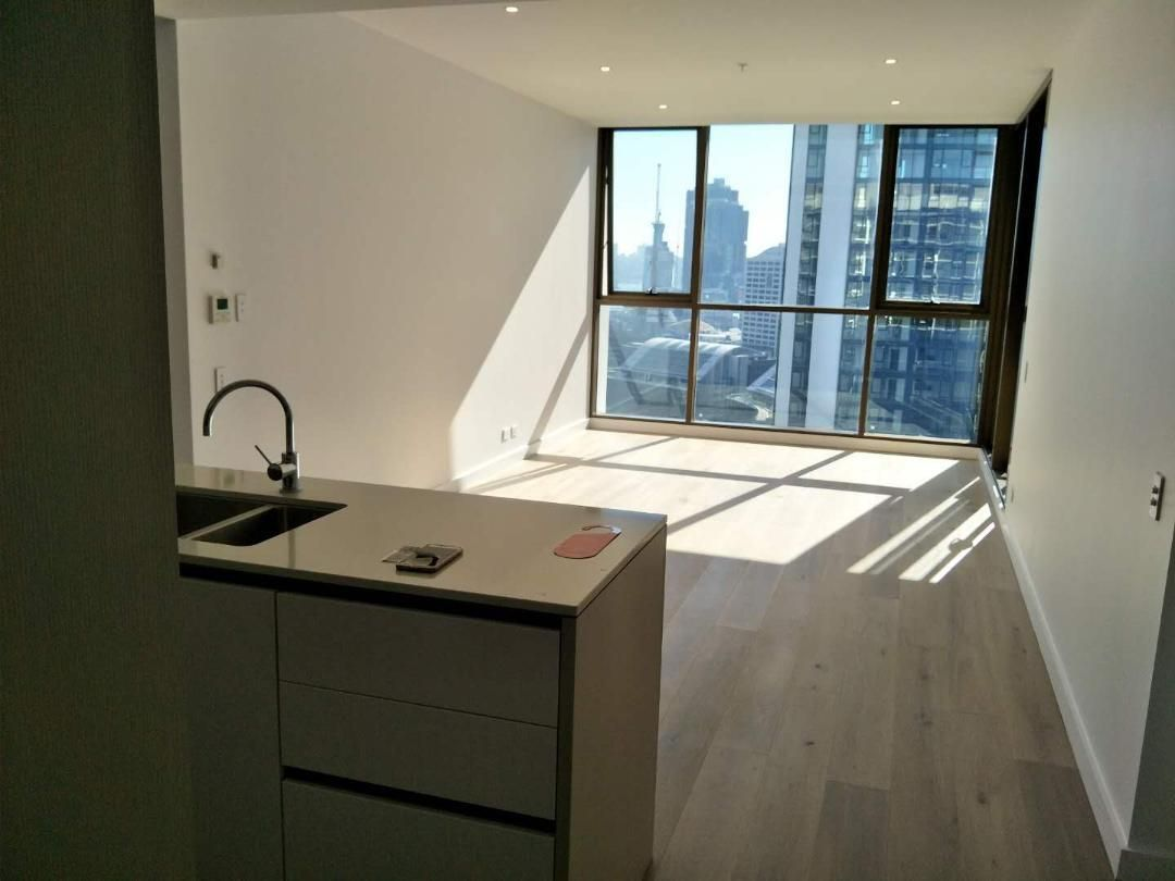 Level 26/82 Hay Street, Haymarket NSW 2000, Image 2