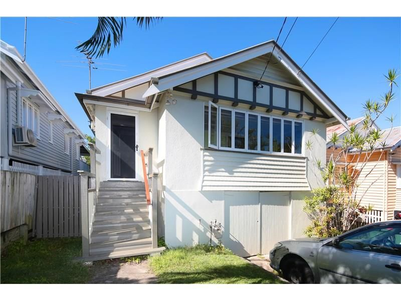14 Princess Street, Camp Hill QLD 4152, Image 0
