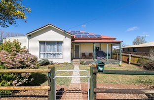4 Dutton Parade, Guyra NSW 2365
